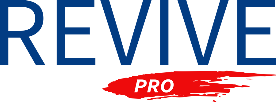 Revive Pro Painting